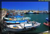 龍洞漁港:IMG_16.jpg