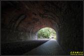 崎頂隧道文化公園:IMG_09.jpg