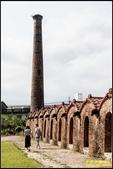 宜蘭磚窯:IMG_11.jpg