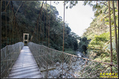 瑞里‧青年嶺步道、千年蝙蝠洞、燕子崖:IMG_25.jpg