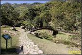 圓潭自然生態園區:IMG_21.jpg
