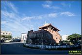 恆春古城:IMG_01.jpg