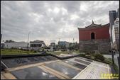 台北府城:IMG_12.jpg