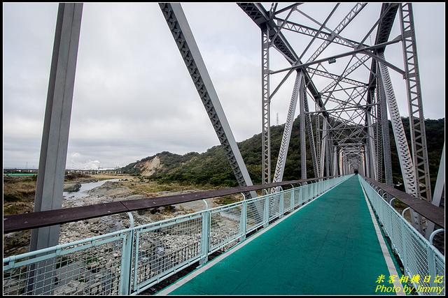 IMG_17.jpg - 大甲溪鐵橋