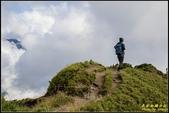 合歡山主峰步道:IMG_11.jpg
