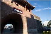 恆春古城:IMG_03.jpg