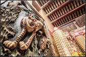 台北霞海城隍廟:IMG_17.jpg