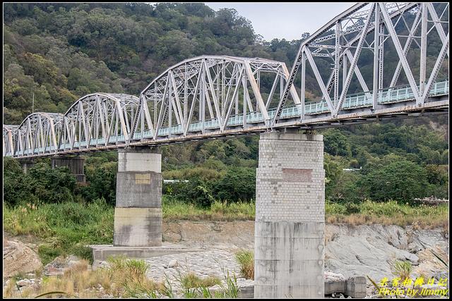 IMG_19.jpg - 大甲溪鐵橋