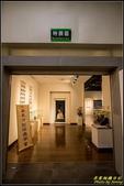 嘉義市立博物館:IMG_07.jpg