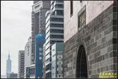 台北府城:IMG_21.jpg