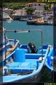 龍洞漁港:IMG_17.jpg