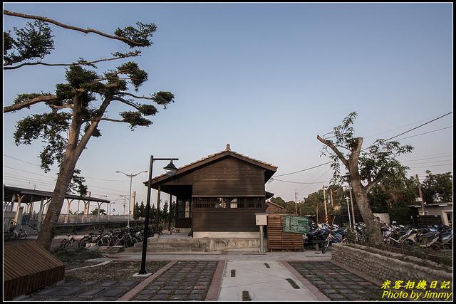 IMG_02.jpg - 斗六.石榴車站