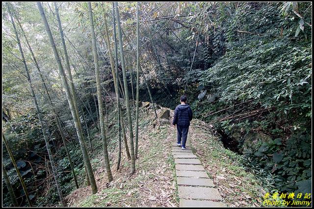 IMG_05.jpg - 長源圳生態步道、孟宗竹林古戰場