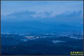 九份山城‧夕色之美:IMG_06.jpg