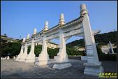 世界級博物館‧台北故宮博物院:IMG_07.JPG