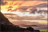 水湳洞‧夕陽之美:IMG_19.jpg