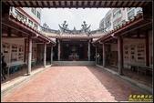 彰化聖王廟:IMG_05.jpg