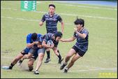 台灣國際10人制橄欖球賽:IMG_08.jpg