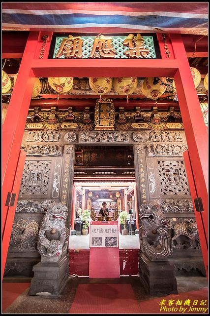 景美集應廟:IMG_02.jpg