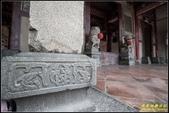 彰化聖王廟:IMG_17.jpg