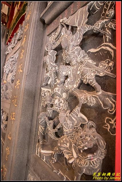 IMG_11.jpg - 景美集應廟