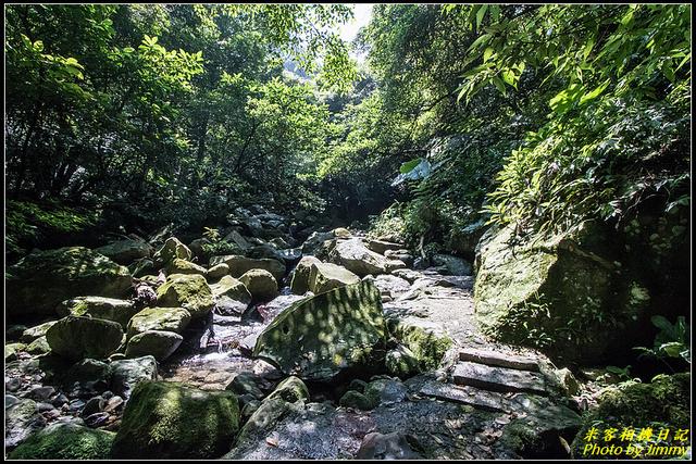 青山瀑布:IMG_14.jpg