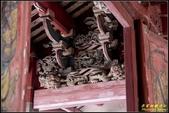 彰化聖王廟:IMG_18.jpg