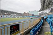 台灣國際10人制橄欖球賽:IMG_01.jpg