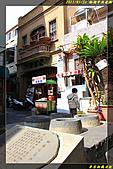澎湖中央老街:IMG_14.jpg
