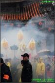 三峽祖師廟‧初六賽豬公:IMG_09.JPG