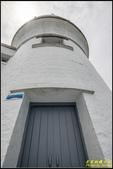 馬祖‧東湧燈塔(東引島燈塔):IMG_14.jpg