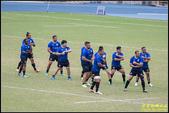 台灣國際10人制橄欖球賽:IMG_03.jpg