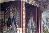 台北霞海城隍廟:IMG_18.jpg