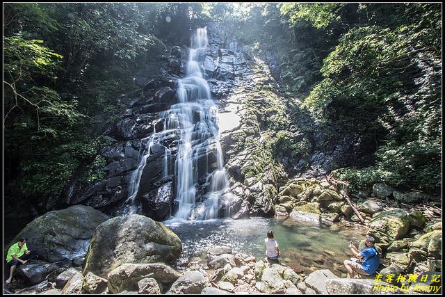 青山瀑布:IMG_22.jpg
