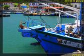 龍洞漁港:IMG_18.jpg