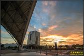建築之美‧高鐵新竹站:IMG_04.jpg