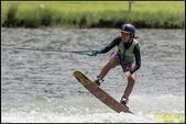 2017全國滑水錦標賽:IMG_19.jpg