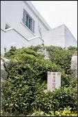馬祖‧東湧燈塔(東引島燈塔):IMG_15.jpg