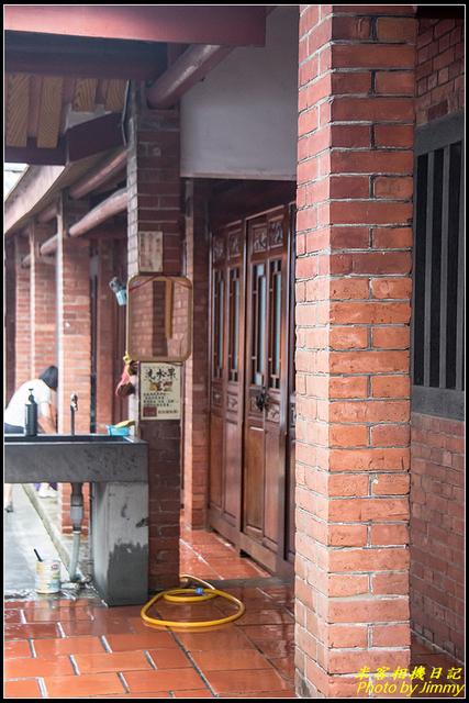 IMG_28.jpg - 景美集應廟