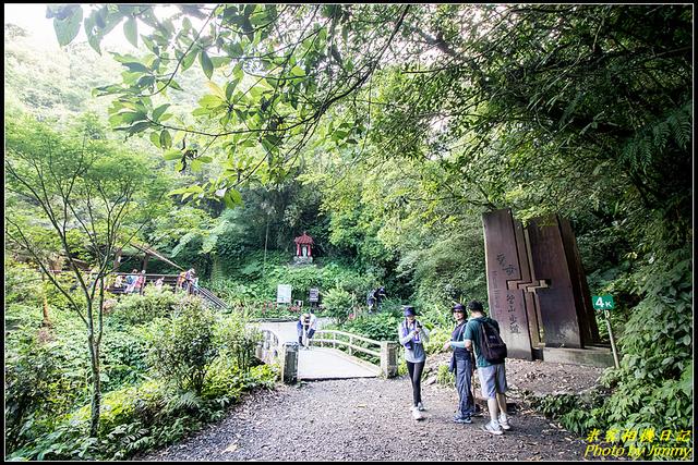 IMG_21.jpg - 聖母登山步道