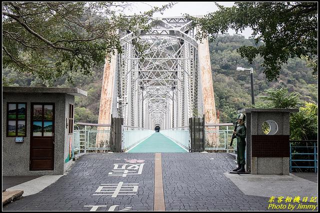 IMG_20.jpg - 大甲溪鐵橋
