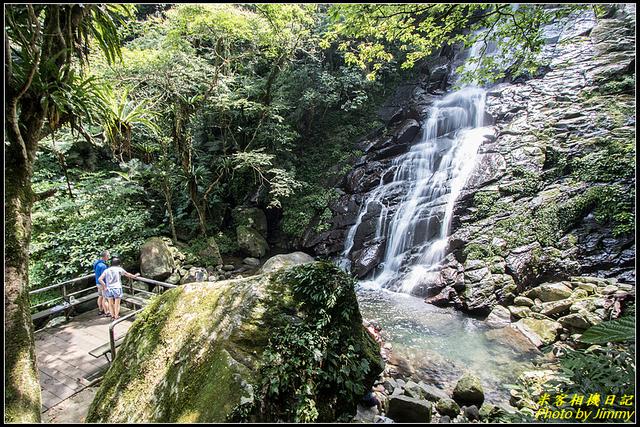IMG_24.jpg - 青山瀑布