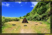 金瓜石地質公園:IMG_05.jpg