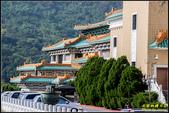 世界級博物館‧台北故宮博物院:IMG_13.jpg