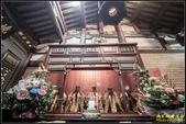 鹿港地藏王廟:IMG_12.jpg