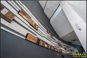 建築之美‧高鐵新竹站:IMG_17.jpg