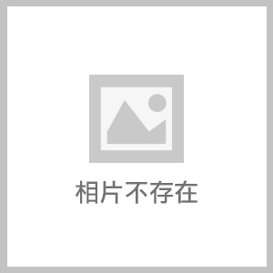 IMG_06.jpg - 大雪山林道尋鳥記