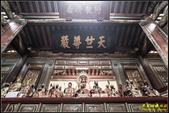鹿港地藏王廟:IMG_14.jpg