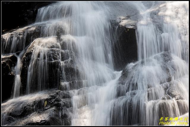 IMG_26.jpg - 青山瀑布