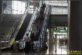 建築之美‧高鐵新竹站:IMG_19.jpg